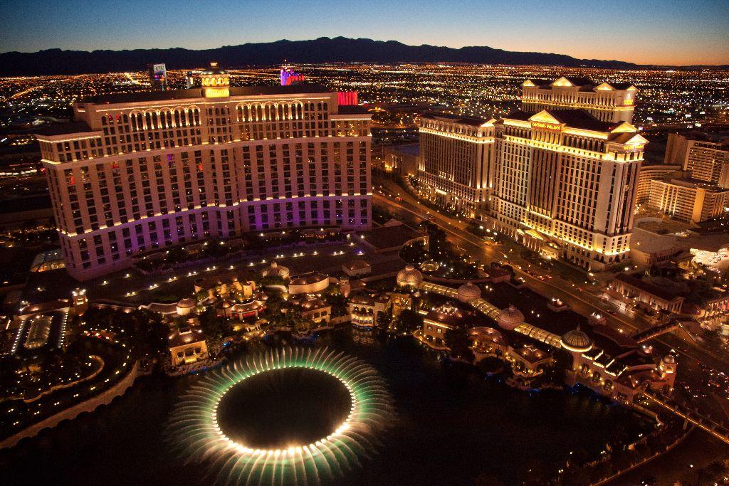 Las_Vegas_6973